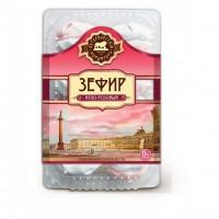 Зефир бело-розовый (420 гр.)