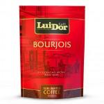 """Кофе """"Luidor bourjois"""" (75 гр.)"""