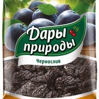 Чернослив без косточек (150 гр.)