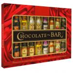 Шоколад бар (240 гр.)