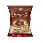 Donatello шоколадный/сливочный крем (1кг.)