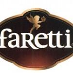 Farreti