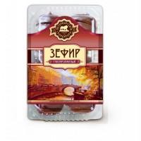 Зефир глазированный (420 гр.)