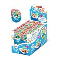 Десерт Kids Box Фиксики (20 гр.)