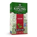 "Чай черн. ""Kipling assam"""