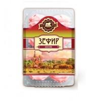 Зефир с клюквой (420 гр.)
