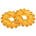 Кольцо с орехом (2,4 кг.)