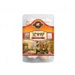 Зефир крем-брюле (420 гр.)