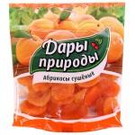 Абрикосы сушенные без косточек (150 гр.)