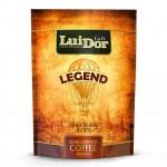 """Кофе """"Luidor legend"""" (75 гр.)"""
