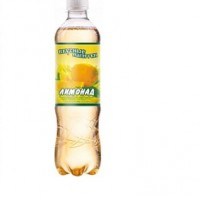 Лимонад (0,5 л.)