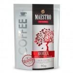 "Кофе ""Maestro di caffe mokka"" (90 гр.)"
