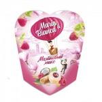 Малиновый микс ''Mario & Bianca'' (80 гр.)