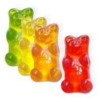Медвежата (1,8 кг.)