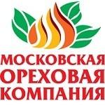 Московская ореховая компания