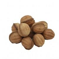 Орешки со сгущенкой (3 кг.)