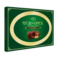 Чудо-орех дробленный фундук (190 гр.)