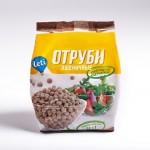 Отруби пшеничные (100 гр.)