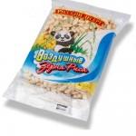 Воздушный рис в сахарном сиропе (30 гр.)