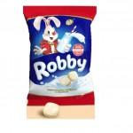 ROBBY (1 кг.)