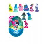 Десерт Kids Box Тролли (20 гр.)