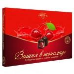 Вишня в шоколаде (200 гр.)