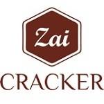 Заинский крекер